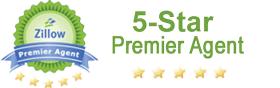 5 star premier agent