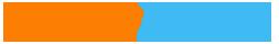 Chaney Homes logo