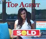 top agent Jennifer Chaney