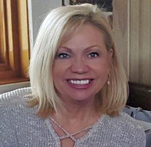 Carol Delayo