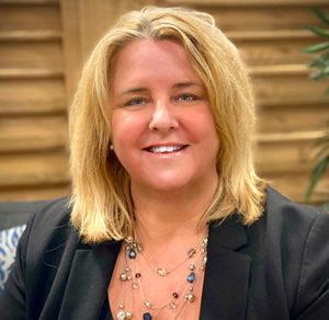 Jeanne Kent